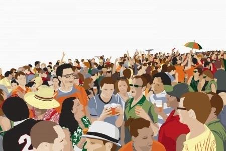 5 características de las comunidades digitales que funcionan